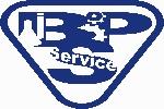 BPS logo z www (150x100)